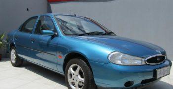 MONDEO K2700 008